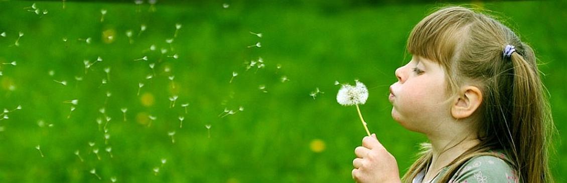 Visi nuostabūs jausmai pasaulyje sveria mažiau už vieną gerą darbą. Dž. R. Lovelis